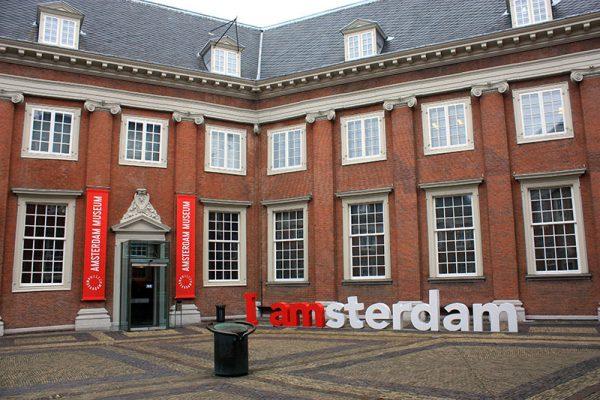 Amsterdam-museum   Amsterdamjordaan.com