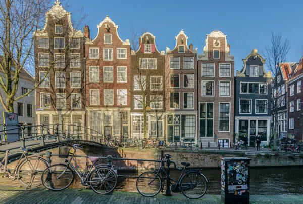 Brouwersgracht | Amsterdamjordaan.com