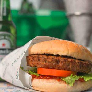 Burgers-beers | Amsterdamjordaan.com
