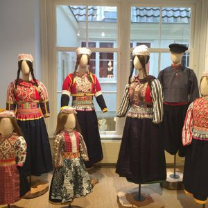 Dutch-costume-museum | Amsterdamjordaan.com