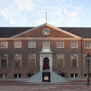 Hermitage | Amsterdamjordaan.com