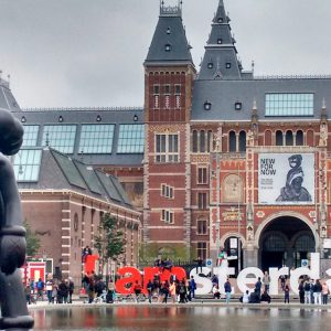 Rijksmuseum   Amsterdamjordaan.com
