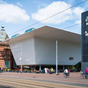 Stedelijk-museum-amsterdam | Amsterdamjordaan.com