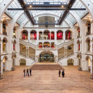 Tropenmuseum   Amsterdamjordaan.com
