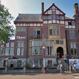 moco-museum-amsterdam | Amsterdamjordaan.com