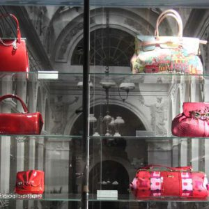 museum-of-bags-and-purses-in-amsterdam | Amsterdamjordaan.com