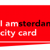 iamsterdam-city-card, Amsterdam, Jordaan