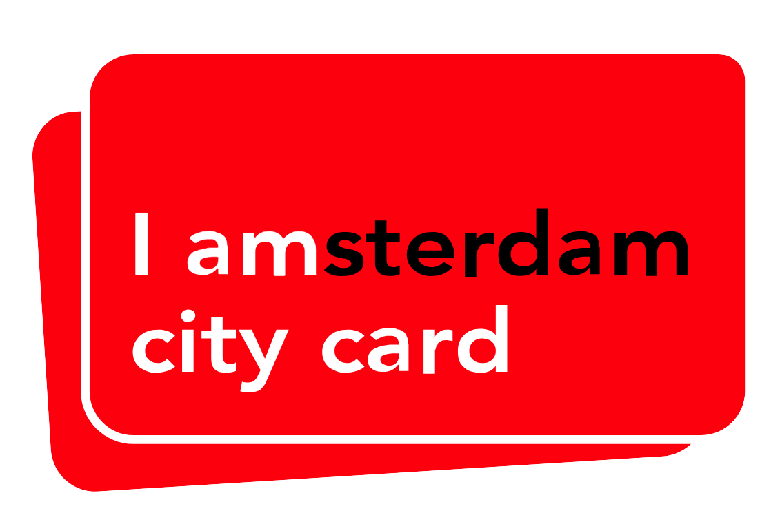 The possibilities of the I AMsterdam City Card